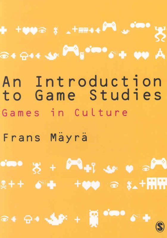 9781412934466-An-Introduction-to-Game-Studies