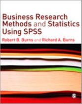 9781412945295-Business-Research-Methods-and-Statistics-Using-SPSS