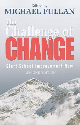 9781412953764-The-Challenge-Of-Change