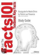 9781412956857-Studyguide-for-Media-Ethics-by-Plaisance-Patrick-Lee