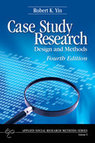 9781412960991-Case-Study-Research