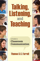 9781412962698-Talking-Listening-And-Teaching
