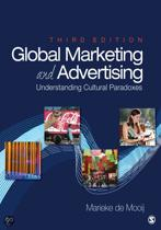 9781412970419-Global-Marketing-And-Advertising