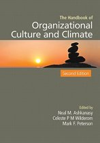 9781412974820-The-Handbook-of-Organizational-Culture-and-Climate