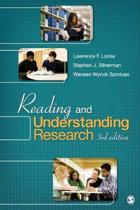 9781412975742-Reading-And-Understanding-Research