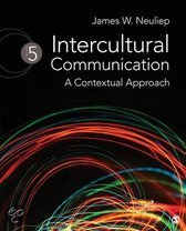 9781412976893-Intercultural-Communication