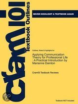 9781412976916-Studyguide-for-Applying-Communication-Theory-for-Professional-Life