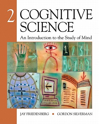 9781412977616-Cognitive-Science