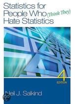 9781412979597-Statistics-For-People-Who-Think-They-Hate-Statistics
