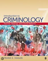 9781412979719-Introduction-To-Criminology