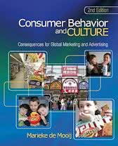 9781412979900-Consumer-Behavior-and-Culture