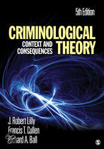 9781412981453-Criminological-Theory