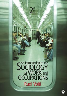 9781412992855-An-Introduction-to-the-Sociology-of-Work-and-Occupations