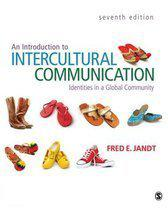 9781412992879-An-Introduction-To-Intercultural-Communication