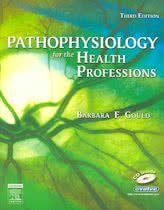 9781416002109-Pathophysiology-for-the-Health-Professions