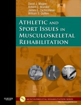 9781416022640-Athletic-and-Sport-Issues-in-Musculoskeletal-Rehabilitation