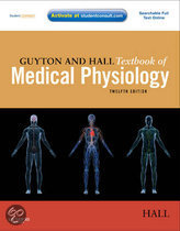 9781416045748-Textbook-Of-Medical-Physiology