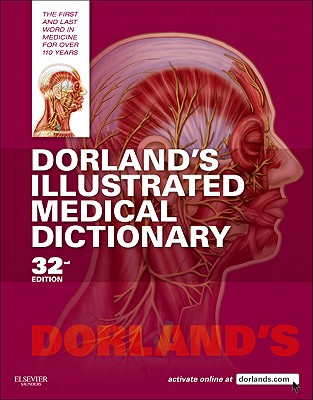 9781416062578-Dorlands-Illustrated-Medical-Dictionary