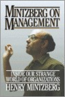 9781416573197-Mintzberg-on-Management