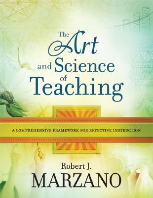9781416605713-The-Art-and-Science-of-Teaching