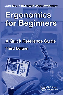 9781420077513-Ergonomics-For-Beginners