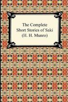 9781420938319-The-Complete-Short-Stories-of-Saki-H.-H.-Munro