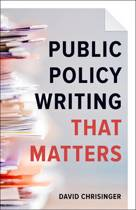9781421422268-Public-Policy-Writing-That-Matters