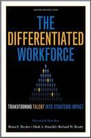 9781422104460-The-Differentiated-Workforce