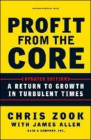 9781422131114-Profit-From-The-Core