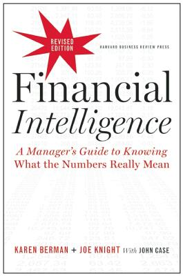 9781422144114-Financial-Intelligence-Revised-Edition