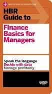 9781422187302-HBR-Guide-to-Finance-Basics-for-Managers-HBR-Guide-Series