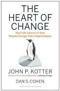 9781422187333-The-Heart-of-Change