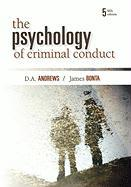 9781422463291-Studyguide-for-the-Psychology-of-Criminal-Conduct-by-D.-A.-Andrews