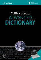 9781424027514-Advanced-Dictionary