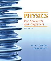 9781429201346-Physics-for-Scientists-and-Engineers-6e-V3-Ch-34-41