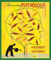 9781429216500-Discovering-Psychology