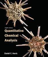 9781429218153-Quantitative-Chemical-Analysis