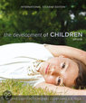 9781429224796-The-Development-Of-Children