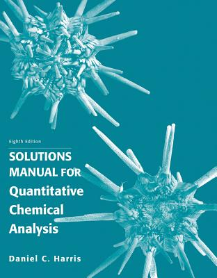 9781429231237-Students-Solutions-Manual-for-Quantitative-Chemical-Analysis