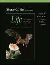 9781429235693-Student-Study-Guide-for-Life