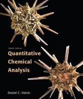 9781429239899-Quantitative-Chemical-Analysis