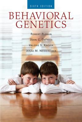 9781429242158-Behavioral-Genetics