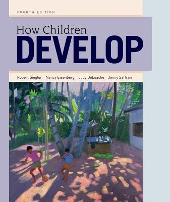 9781429242318-How-Children-Develop