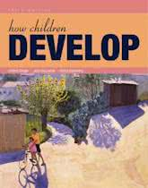 9781429253758-How-Children-Develop