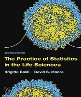 9781429272728-The-Practice-of-Statistics-in-the-Life-Sciences