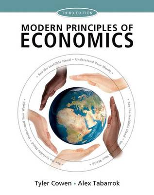 9781429278393-Modern-Principles-of-Economics