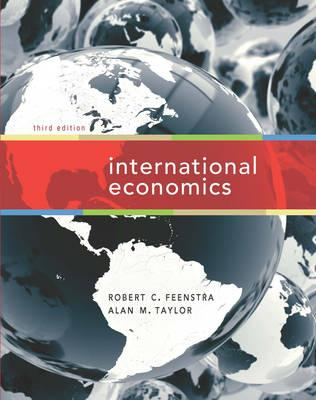 9781429278423-e-Study-Guide-for-International-Economics