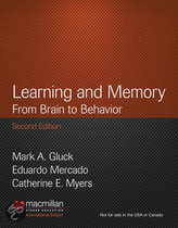 9781429298582-Learning-and-Memory