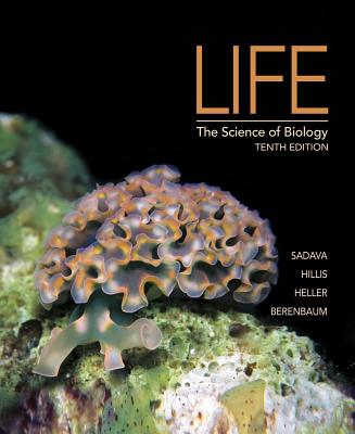 9781429298643-Life-The-Science-of-Biology