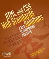 9781430216063-HTML-and-CSS-Web-Standards-Solutions
